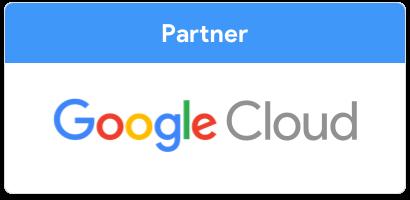 Google Cloud Partner in Nigeria