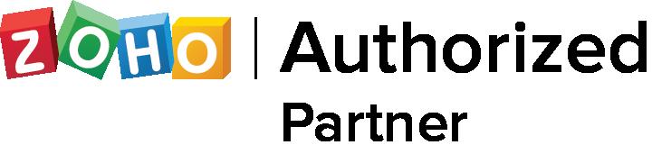 Zoho Authorized Partner in Nigeria