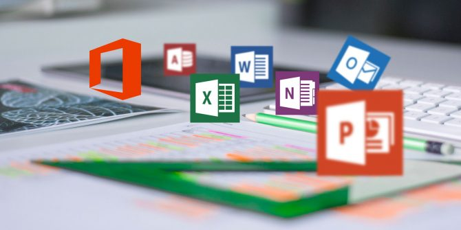 Office365, Google Workplace & Zoho Workplace implementation in Nigeria
